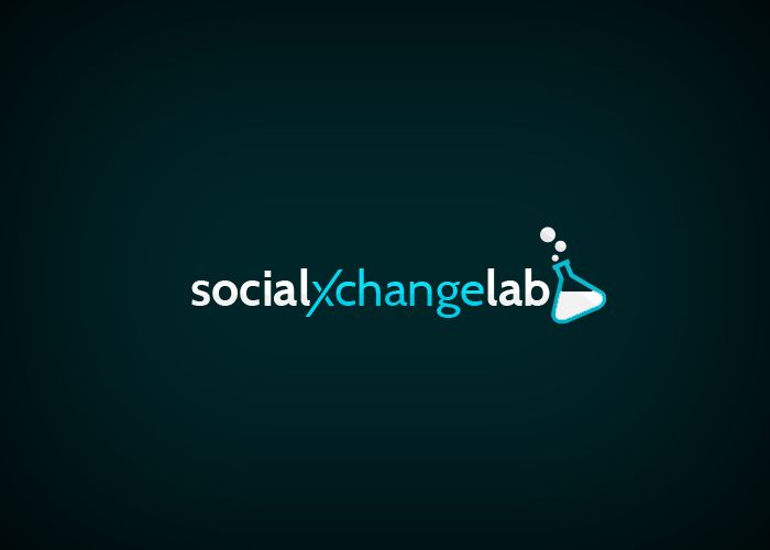 Welcome to Social Exchange Lab !