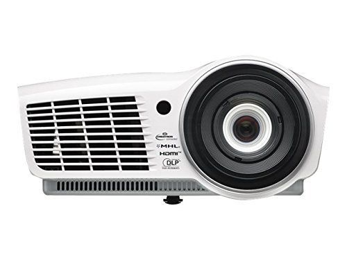 mayor definicion que 1080p projectors