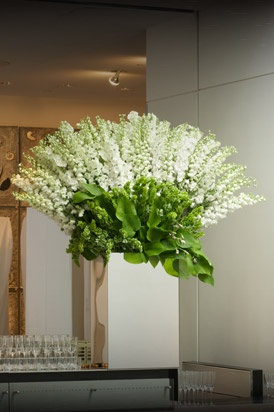 Ovando | Wedding Designer | Wedding Flowers | Weddings New York