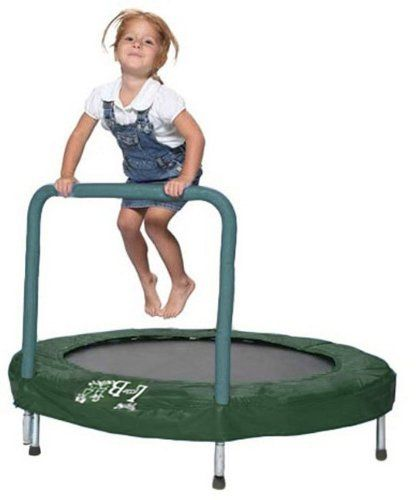 Kid Trampoline Lafayette: Best 25+ Trampoline Reviews Ideas On Pinterest