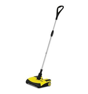 44 Best Karcher Floor Care Equipment Images On Pinterest