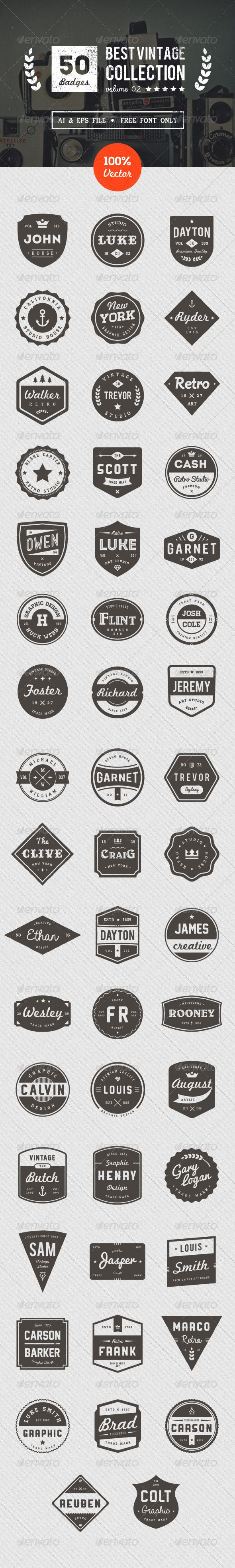 best illustration images on pinterest icon design logos and