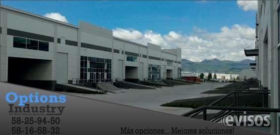 BODEGAS EN CONJUNTO EN RENTA VALLEJO  BODEGAS EN CONJUNTO EN RENTA VALLEJO DIFERENTES MEDIDAS DESDE 600 m2 a 3,800 m2 GRAN OPORTUNIDAD ...  http://gustavo-a-madero.evisos.com.mx/bodegas-en-conjunto-en-renta-vallejo-id-617947