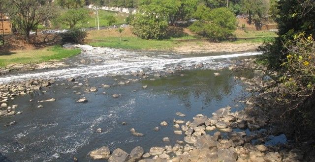 Chuvas ainda não recarregaram lençol freático na região de Campinas, alerta Consórcio PCJ | Agência Social de Notícias