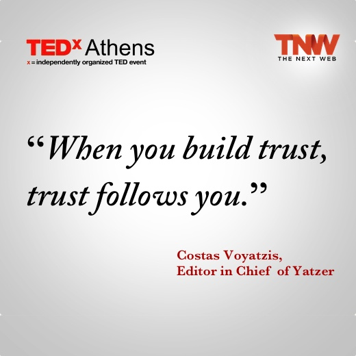 Trust In Business Quotes: 17 Best Images About Public Relations On Pinterest
