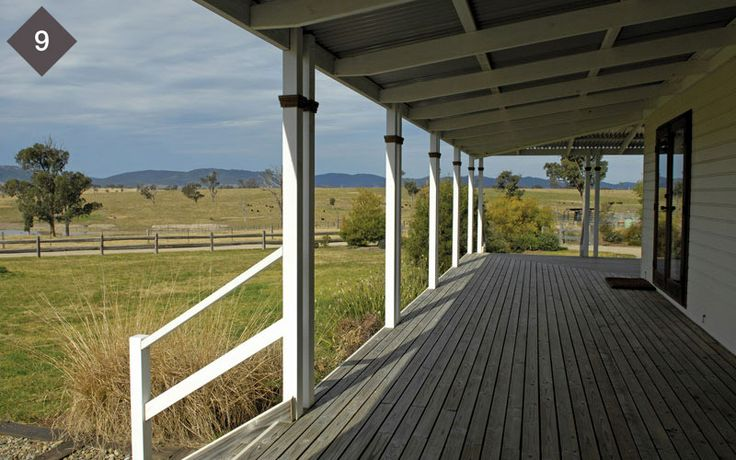 Veranda with country views http://www.manor.net.au/gallery-1-interior-exterior/images/