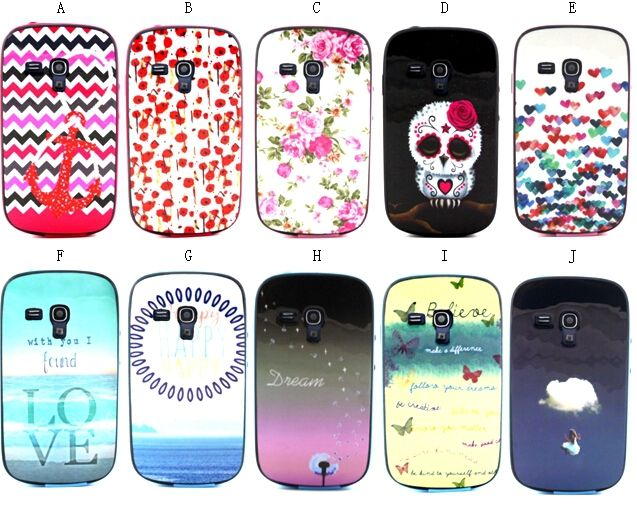 This item is now available in our shop.   2015 New Soft TPU Art Pattern phone Case cover For Samsung Galaxy Trend Plus S Duos S7562 S7580 S7560 7562 7560 Phone Cases - US $3.06 http://mobileelectronicsstore.com/products/2015-new-soft-tpu-art-pattern-phone-case-cover-for-samsung-galaxy-trend-plus-s-duos-s7562-s7580-s7560-7562-7560-phone-cases/
