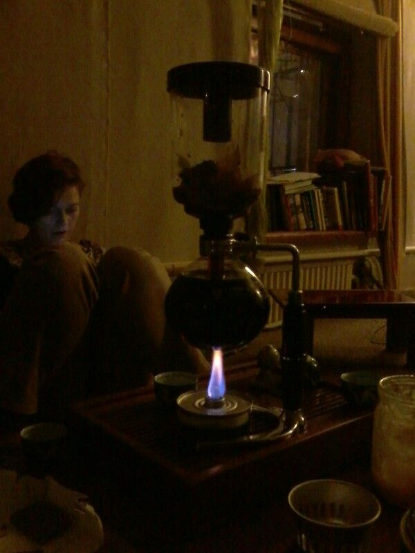 Так прошол, Horror&Love Day ( http://vk.com/club83490697), Пятница 13-е и канун дня влюбленных. Смотрели прекрасные фильмы ужасов, экспереминтировали с чайными коктейлями от Мастера Шу и наслаждались чайной церемонией от Алёны. ПИСОЕДИНЯЙТЕСЬ на следующие встречи http://vk.com/club83490697 ;), Местоположение:Чайный Клуб, Фридриха Энгельса ул., 58, 2 этаж