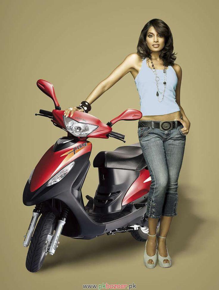 Girls Sakuti - Girls Scooter - Girls Motercycle - Girls bike for sale - Classified Ad Pk Bazaar - Classifieds ad posting websites in Pakistan
