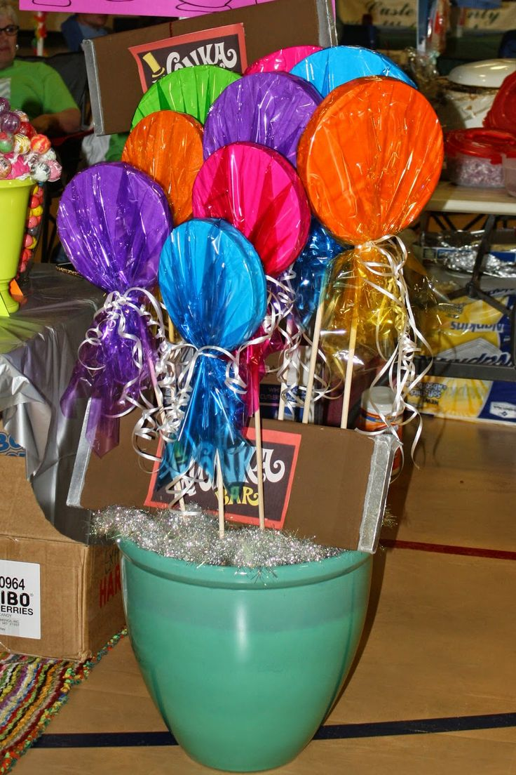 73 Best Relay For Life Decoration Ideas Images On