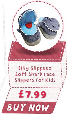 28 Best Slippers Images On Pinterest Kids For Kids And