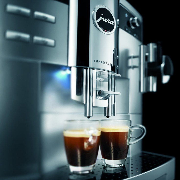 9 best tools of our craft images on pinterest beauty tips the jura impressa espresso machine not sure how we could get through some days without fandeluxe Choice Image