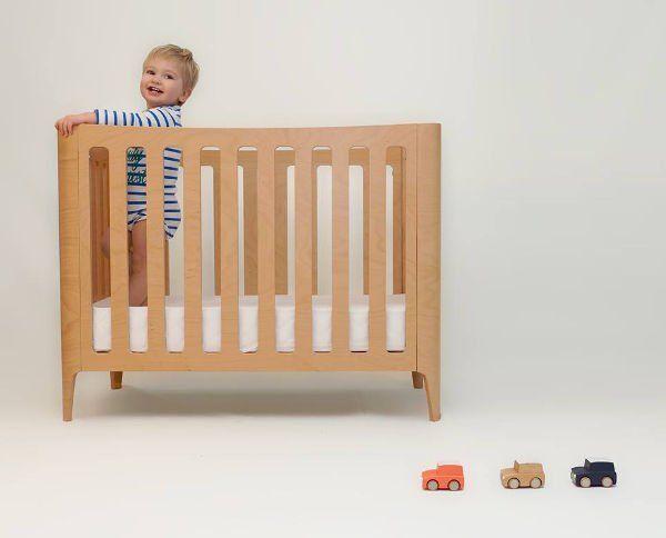 muebles infantiles llenos de en mumudad factory