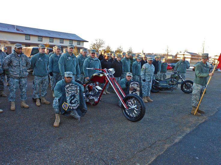 army national guard bases ny