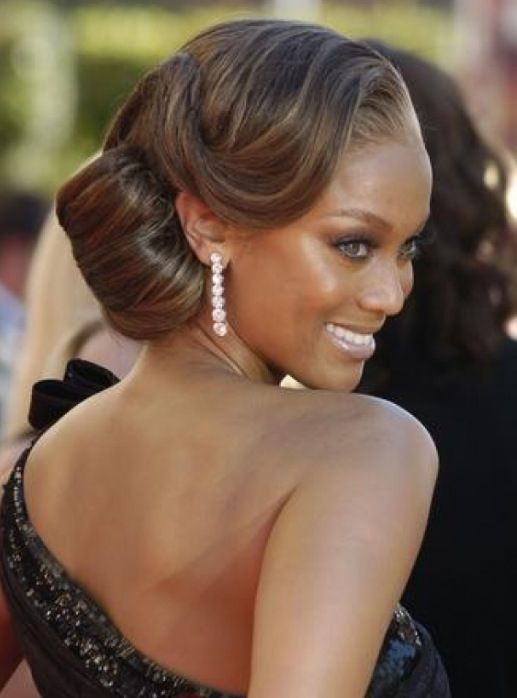 14 Elegant Chignon Hairstyles For Every Occasion