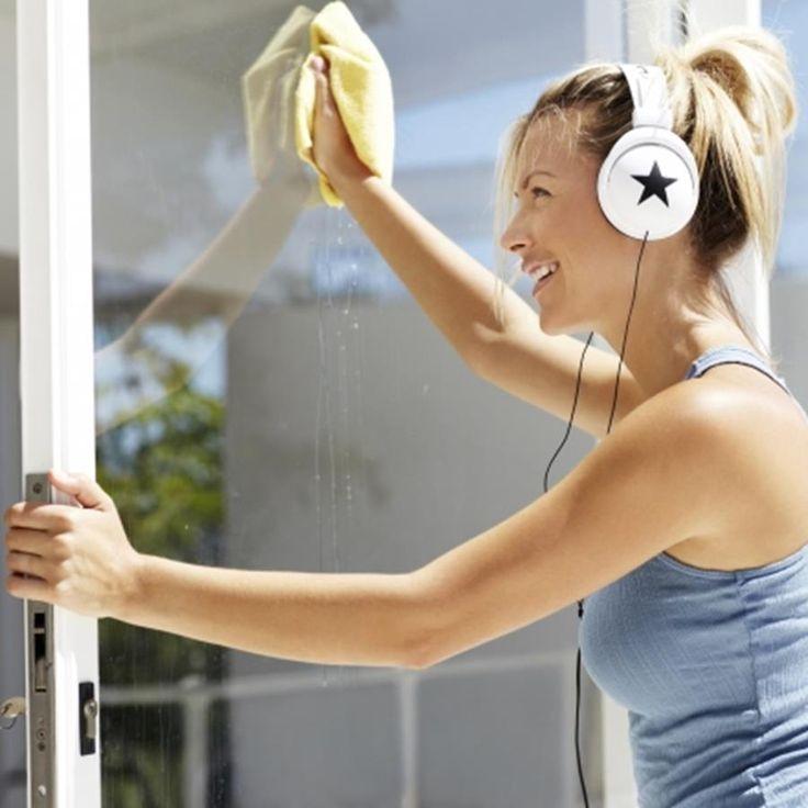 Les 18 meilleures images du tableau nettoyage sur for Astuce pour laver les vitres