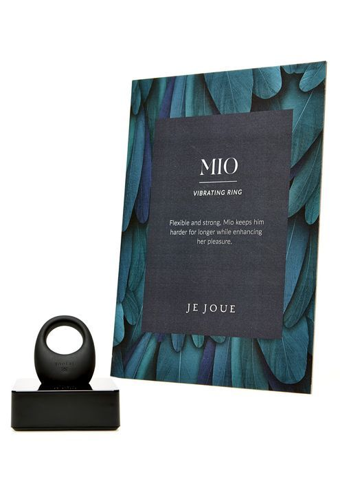 For the best rabbit vibrator, kegel balls, G spot vibrator or Cock Ring available find the perfect sex toy at Je Joue. ... http://sextoysex.ca/JE-JOUE 35% - 40% - 45% - 50% Off Sitewide Now Take an extra - 10%  and No Tax Shopping Cart.. May End at Anytime ..Your One Stop Online Adult Shop , free discreet shipping, USA WE SHIP YOU from our USA Warehouse.