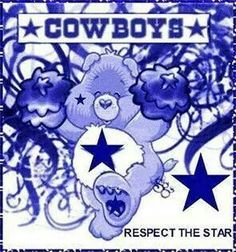 dallas cowboys star logo wallpaper glitter - Google Search
