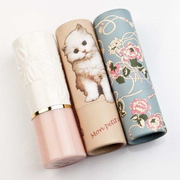 PAUL JOE Lipstick Cases 580x580
