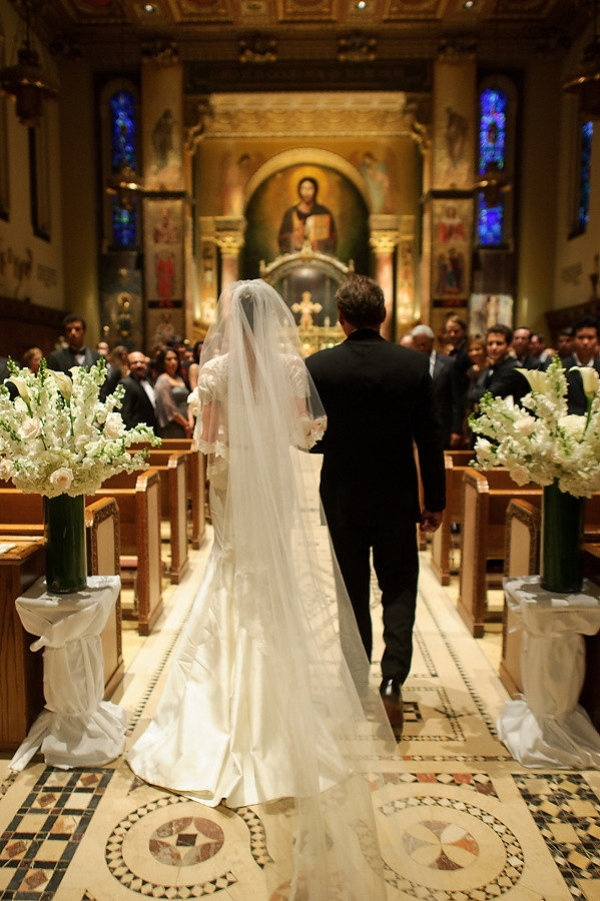 wedding ceremony new york city%0A NYC Wedding at Cipriani   nd Street from Ang Weddings and Events