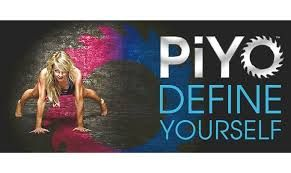 DEFINE yourself with me! Challenge starts FEB 1/15 order your copy now www.beachbodycoach.com/dawndumont