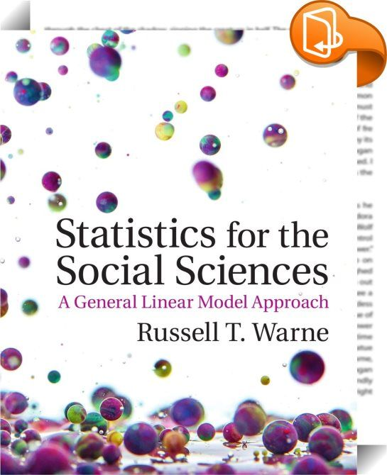 210 best psychology images on pinterest a quantitative psychologist this textbook explains complex statistics in accessible language to undergraduates in all branches of the social sciences fandeluxe Choice Image