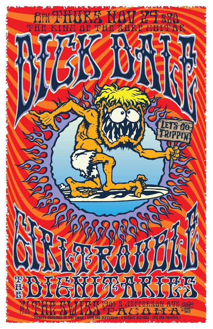 Dick Dale - Wikipedia