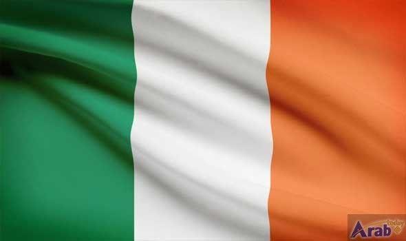 UAE, Ireland discuss educational co-operation