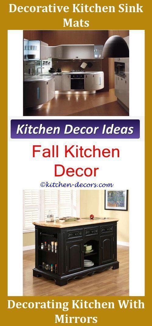 old kitchen decor kitchen decor ideas pinterest kitchen decor rh pinterest com