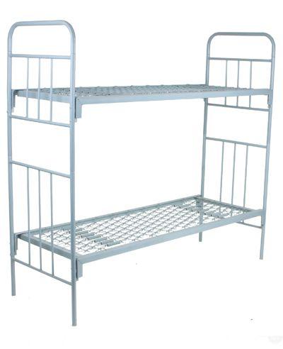 Кровать Армейская разборная ГОСТ 2056-77
