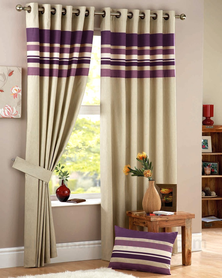 purple curtains living room and purple curtains curtain menzilperde net 14731