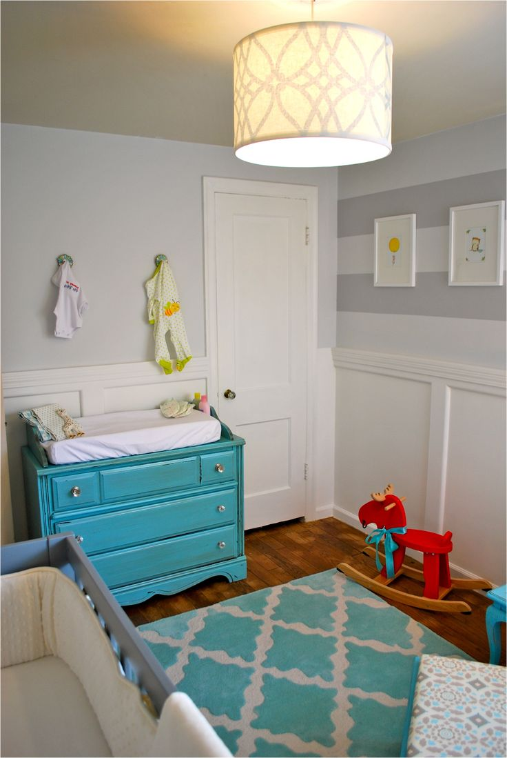 Best 20 Diy Changing Table Ideas On Pinterest Changing