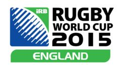 The 2015 Rugby World Cup is scheduled to be the eighth Rugby World Cup, the quadrennial rugby union world championship. The tournament will be hosted by England from 18 September to 31 October 2015. Twickenham Stadium will host the final. England was chosen to host the competition in July 2009, beating rival bids from Italy, Japan and South Africa