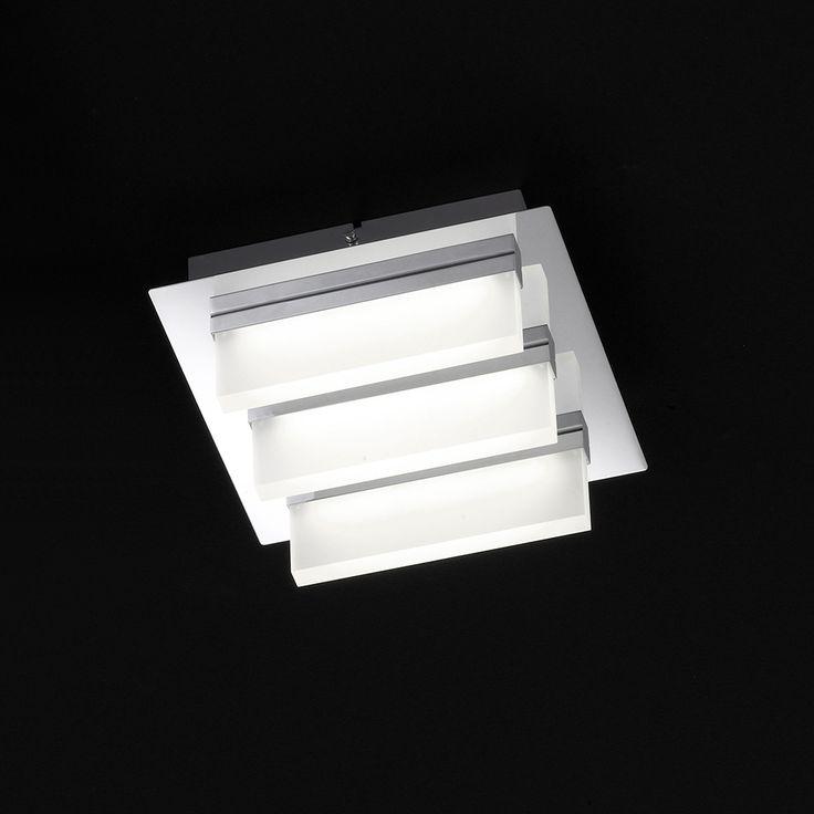 https://lampen-led-shop.de/lampen/led-deckenleuchte-in-chrom-mit-3-leuchtelementen/