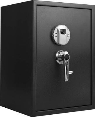 Looking for the Best Gun Safe reviews? You will find all the information about…
