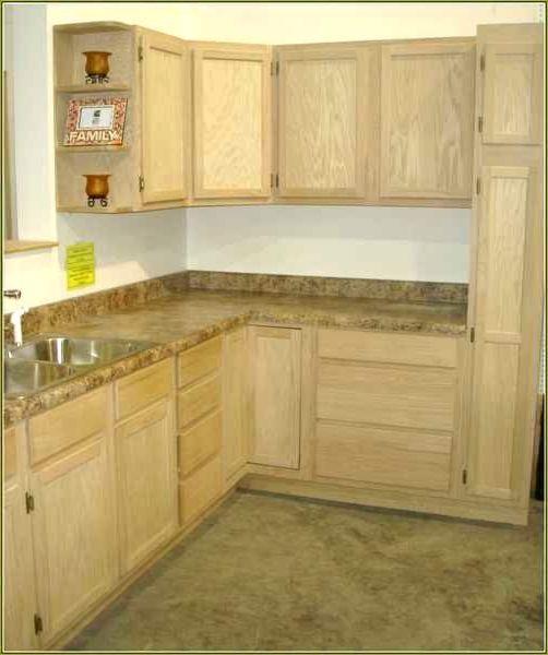 – 20+ Homedepot-Küchenschränke zur Akzentuierung Ihres Hauses, nichts kann …