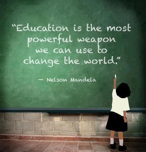 50 Macam Slogan Dalam Bahasa Inggris Tentang Pendidikan - http://www.ilmubahasainggris.com/50-macam-slogan-dalam-bahasa-inggris-tentang-pendidikan/