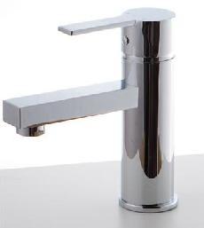 $139 Grolo Dial Basin Mixer