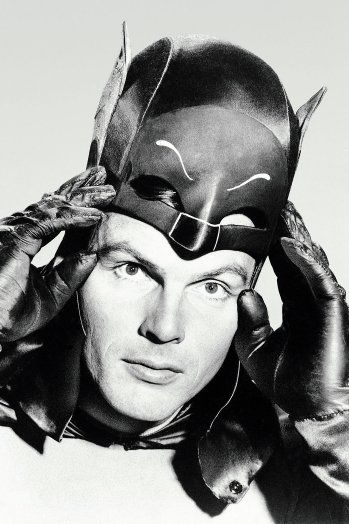 Original Batman Adam West Reflects on His 'Tongue-in-Cheek' Superhero's Legacy (Guest Column)