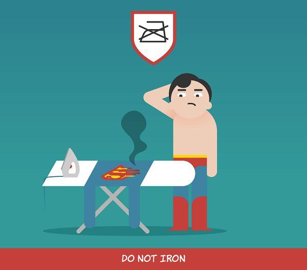 17 Best Ideas About Superhero Symbols On Pinterest