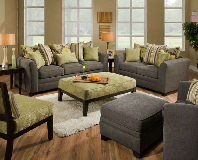 84 best Schewel Furniture images on Pinterest Living room set