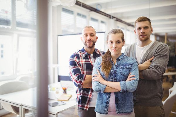 Do you really want a sales culture?