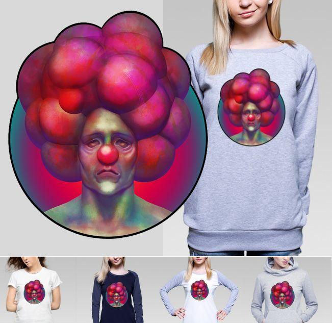 Bubble Tshirt design Buy here - http://www.maryjane.ru/catalog/deadhamster/72507/ Refere link here - http://www.maryjane.ru/informers/049ca0d6775e5b1f376269ac03826e81