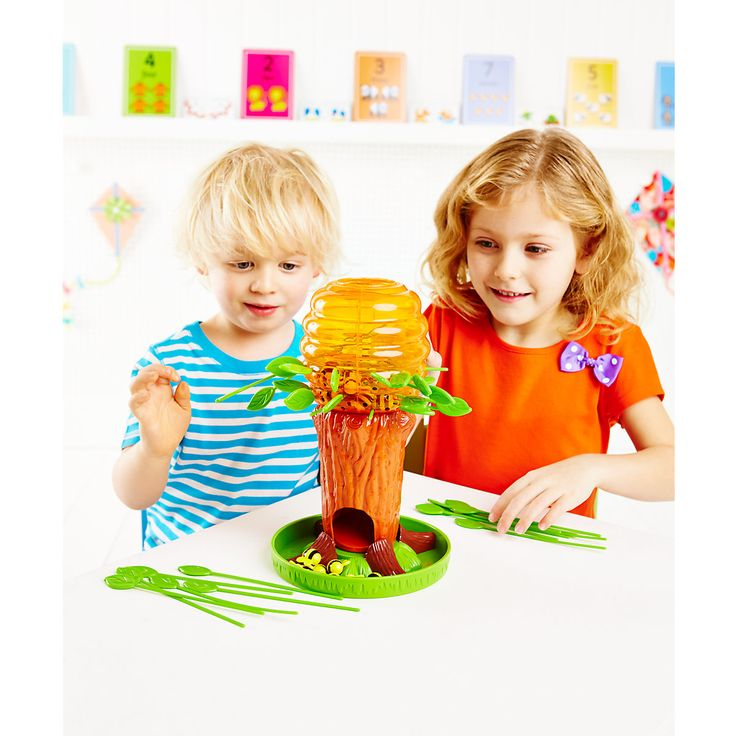 ELC Toy Shop | Children's toys, baby toys, learning toys, dolls' houses, outdoor toys & more | Early Learning Centre