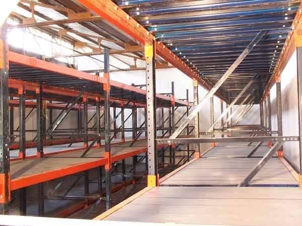 Aldonsteel.com - Best service provider to Slotted Angle Racks, Slotted Angles Storage Systems, Storage Racks Steel Racks, Slotted Angle Rack, slotted angles storage systems...