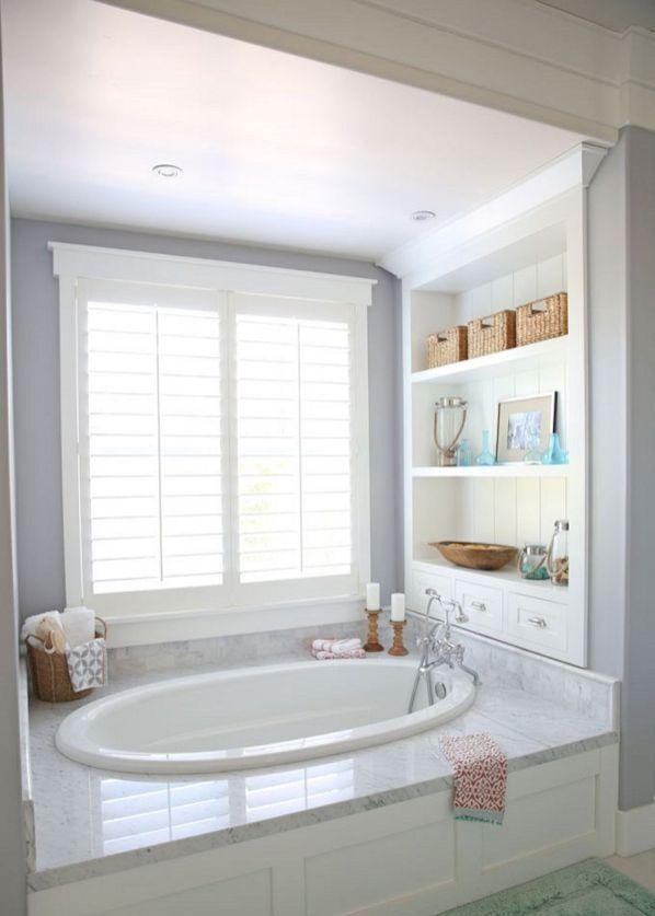 The Best Diy Master Bathroom Ideas Remodel On A Budget No 166