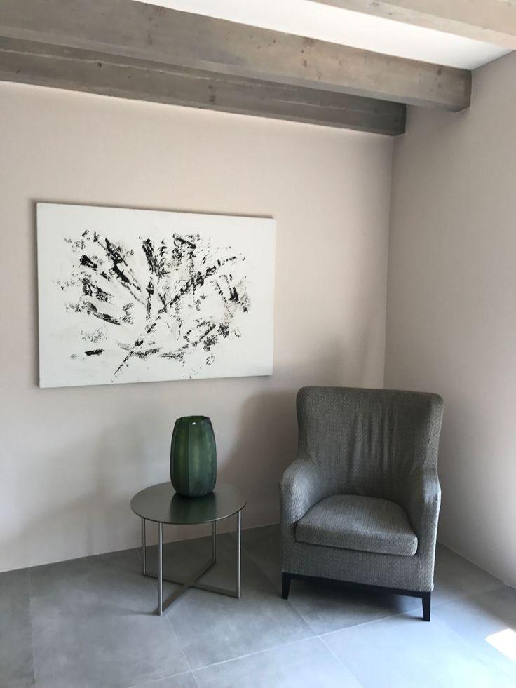 moderne leinwandbilder wohnzimmer. die besten 25+ abdeckband wand ... - Moderne Leinwandbilder Wohnzimmer