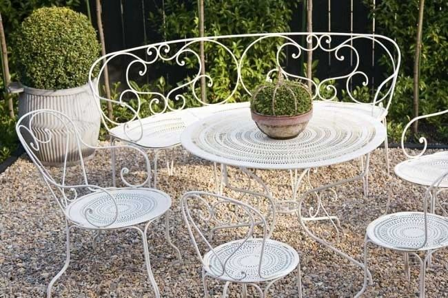 inside out garden furniture 2