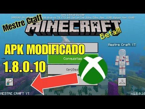 minecraft 1.8 beta server