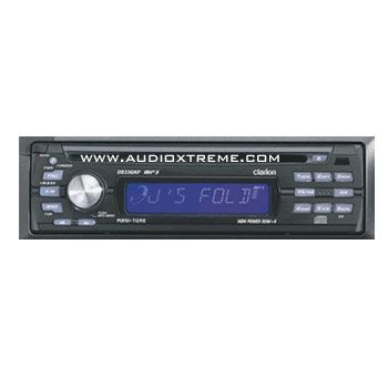 17 best ideas about clarion car audio kenwood car เครื่องเสียงรถยนต์ สินค้าใภม่ clarion db336mp audioxtreme com